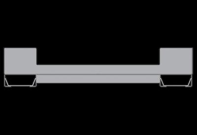 Cage-Forklift