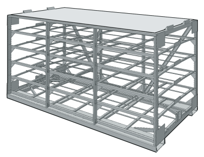 Cage-Frame-3x5a