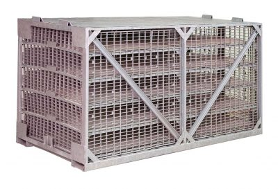 Features-Cage-Back-2x5