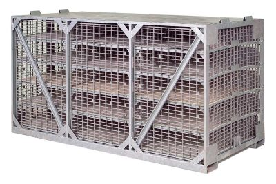 Features-Cage-Back-3x5